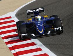 """Ericsson satisfecho tras su salida de Caterham: """"Fue difícil demostrar mi potencial"""""""