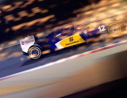 El equipo Sauber niega haber probado un nuevo motor Ferrari en los test invernales