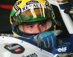 Especial Ayrton Senna: Recordamos al piloto brasileño en el 21º aniversario de su muerte