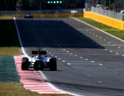 "Felipe Massa: ""Está claro que Bottas es un verdadero talento"""