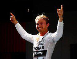 Nueve ganadores distintos en los últimos nueve Grandes Premios de España