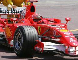 GP de Mónaco 2015: Historias de Monte Carlo