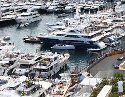GP de Mónaco 2015: Los 10 mejores pilotos de la carrera en Monte Carlo