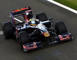 """Sebastian Bourdais: """"La F1 ha arruinado todos los circuitos"""""""