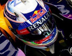 """Mark Webber aconseja a Ricciardo que """"aguante el chaparrón"""" y se quede en Red Bull"""