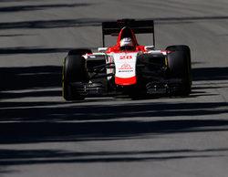 """Stevens sobre Bianchi: """"Sin su contribución, las cosas para el equipo serían muy diferentes ahora"""""""