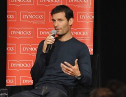 """Mark Webber recuerda su relación con Vettel en Red Bull: """"Aprendimos mucho el uno del otro"""""""