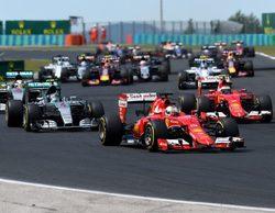 """Mercedes hace balance de sus malas salidas: """"Tenemos errores que analizar"""""""