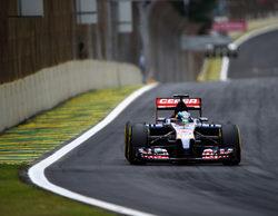 Jean-Eric Vergne competirá en la segunda temporada de la Fórmula E con DS Virgin