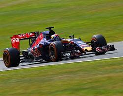 """Max Verstappen: """"Creo que quienes me critican lo hicieron igual o peor en sus inicios"""""""