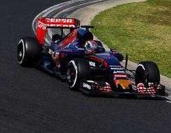 """Max Verstappen: """"Veremos diferencias más grandes entre las buenas y malas salidas"""""""
