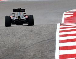 """Fernando Alonso: """"Ir a un nuevo circuito va a ser algo especial"""""""