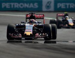 """Max Verstappen: """"La novena posición es lo mejor que podíamos conseguir"""""""