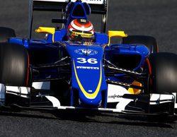 Raffaele Marciello culpa a Arrivabene de su rotura de contrato con Ferrari