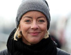 """Sabine Kehm: """"Esperemos que Michael Schumacher vuelva algún día"""""""