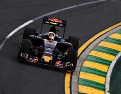 """Carlos Sainz: """"No he sido capaz de repetir una vuelta tan buena como la de Q2"""""""