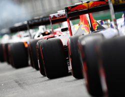GP Australia F1 2016: Carrera en directo