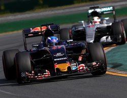 """Carlos Sainz: """"Hoy podríamos haber marcado más puntos con el coche que tenemos"""""""