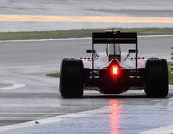 """Mika Häkkinen: """"A Alonso igual le puede costar algunos años de espera volver a ganar"""""""