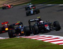 """Jenson Button se prepara para Sochi: """"Intentaremos sacar el máximo rendimiento del coche"""""""