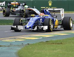 """Felipe Nasr: """"En Sochi logré mi segundo mejor resultado en la Fórmula 1"""""""