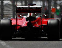 """Mark Webber: """"Ferrari ha sido el equipo más decepcionante"""""""