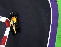 Alain Prost cree que Renault sufrirá para mantener motivados a sus trabajadores