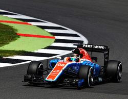 """Pascal Wehrlein: """"Nuestra gestión de los neumáticos era mejor en Austria"""""""