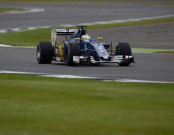 """Kaltenborn sobre los problemas de Sauber: """"Estamos trabajando en una solución"""""""