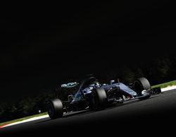 Nico Rosberg logra la 'pole' del GP de Bélgica 2016 frente a un Verstappen rapidísimo