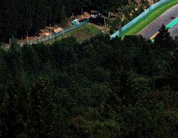 GP de Belgica 2016: Carrera en directo