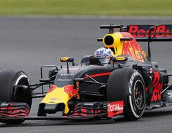 """Daniel Ricciardo: """"El nuevo asfalto podría ser interesante para la gestión de neumáticos"""""""