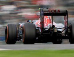 """Carlos Sainz: """"Una carrera muy decepcionante para mí"""""""
