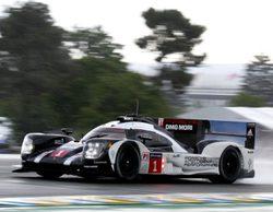 Mark Webber anuncia el fin de su trayectoria en el motorsport
