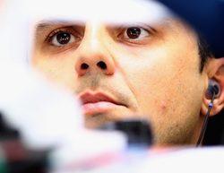 """Felipe Massa: """"Seguiré asistiendo a algunas carreras de F1 en 2017"""""""