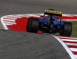 Bobby Epstein señala que más GPs de F1 en EE.UU. perjudicarían a la carrera de Austin
