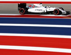 """Felipe Massa clasifica 9º: """"Estamos bien posicionados para competir con Force India en carrera"""""""