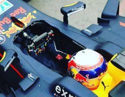 Pierre Gasly, con posibilidades de correr en la Súper Fórmula Japonesa si gana la GP2