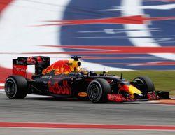 """Max Verstappen: """"El coche del año que viene será más fácil de pilotar"""""""