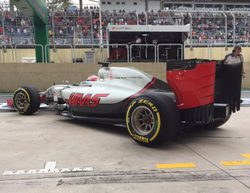 "Romain Grosjean, tras el GP de Brasil: ""Pasé de héroe a villano en 24 horas"""