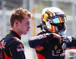 """Carlos Sainz quiere sumar en Abu Dhabi: """"Trataremos de hacerlo bien en la última carrera"""""""