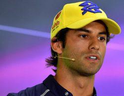 """Felipe Nasr, sobre su futuro en Sauber F1 Team: """"Aún estamos negociando"""""""