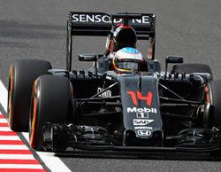 """Fernando Alonso: """"Tanto Hamilton como Rosberg serían dignos campeones y merecen el título"""""""