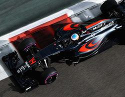 "Fernando Alonso: ""Espero que acabemos por lo alto al anotar algunos buenos puntos"""