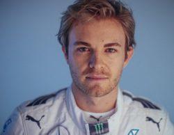 Los 7 posibles candidatos al asiento de Nico Rosberg