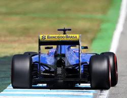 """Kaltenborn apoya cambiar el formato de GPs: """"Es exactamente lo que sugirieron los equipos"""""""