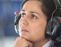 Sauber y Force India debaten con Liberty para tener un reparto de poder y dinero más justo en la F1