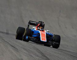 OFICIAL: Pascal Wehrlein será piloto titular de Sauber en 2017