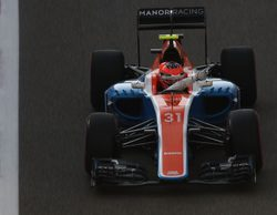 Manor Racing echa el freno: no disputarán la temporada 2017