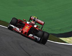 La Fórmula E no está en los planes de Ferrari